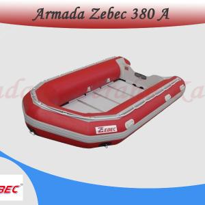 Armada Zebec 380A
