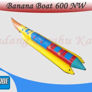 Banana Bonroe 600NW
