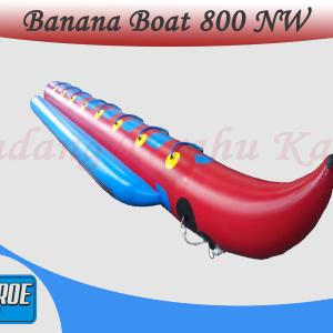 Banana Bonroe 800NW