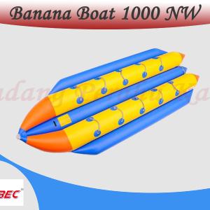 Banana Boat Zebec 1000 NW(D)