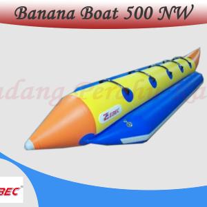 Banana Boat Zebec 500NW