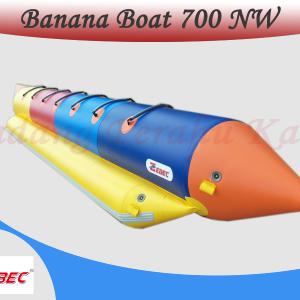 Banana Boat Zebec 700NW