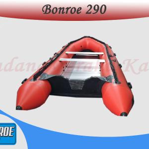 Bonroe 290
