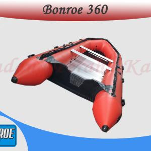 Bonroe 360
