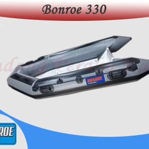 Bonroe 330