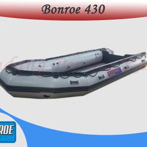 Bonroe 430