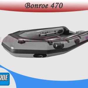 Bonroe 470