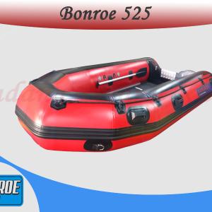 Bonroe 525