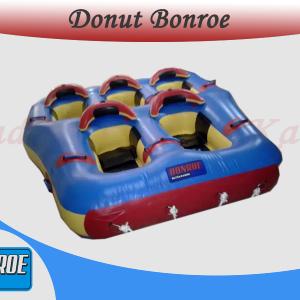 Donut Bonroe