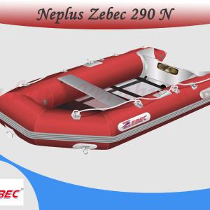 Neplus Zebec 290N