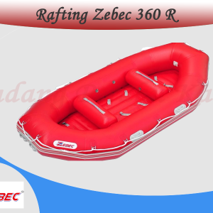 Rafting Zebec 360R