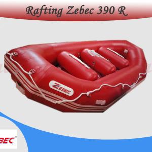 Rafting Zebec 390R