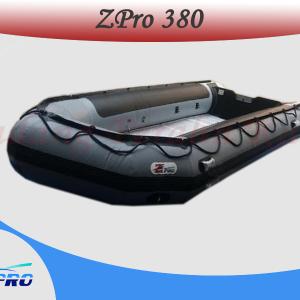 ZPro 380