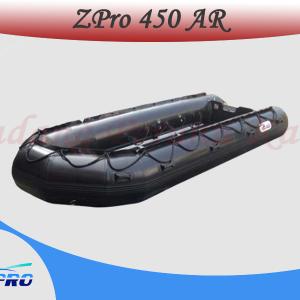 ZPro 450AR
