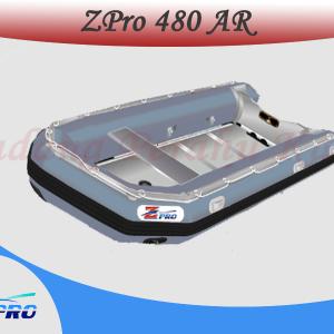 ZPro 480AR