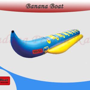 Banana Boat MBS